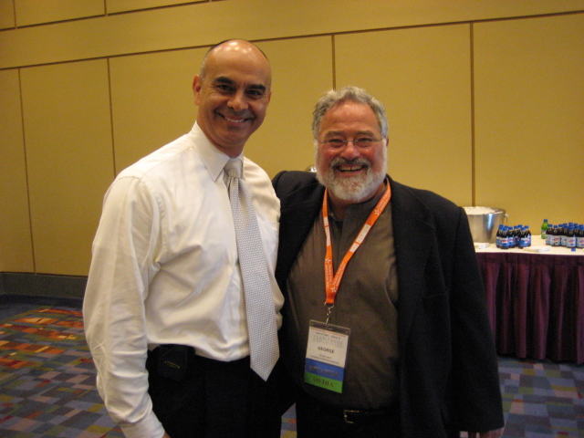 rick%20and%20lakoff.JPG