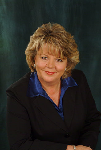 Brenda Stardig