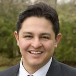 CM James Rodriguez