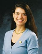 Natasha Kamrani