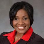 CM Wanda Adams