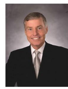 CM Jack Christie