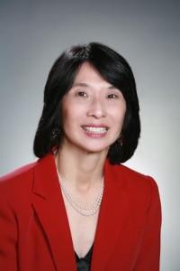 Linda Toyota