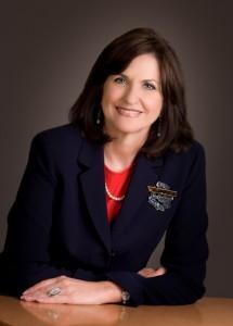 Sue Schechter
