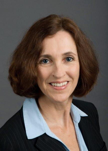 Rebecca Bell-Metereau
