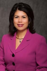 Rep. Carol Alvarado
