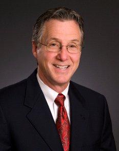 CM Stephen Costello