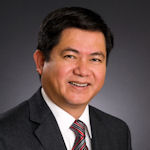CM Al Hoang