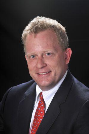 CM David Robinson