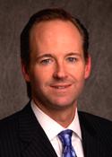 Rep. Craig Eiland