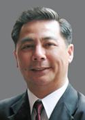 Rep. Hubert Vo