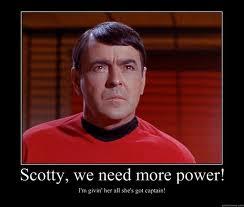 [Image: Scotty.jpg]