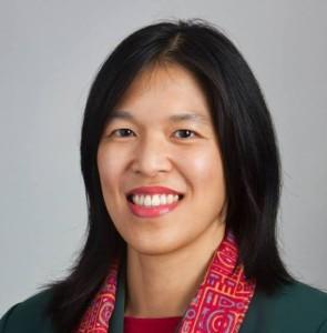 Anne Sung