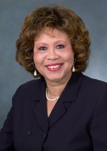 Georgia Provost