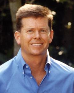 Harvin Moore