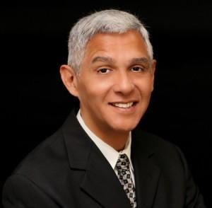 Robert Gallegos
