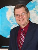 Michael Fjetland