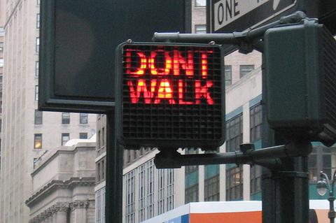 dont_walk