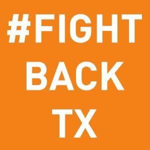 FightBackTX
