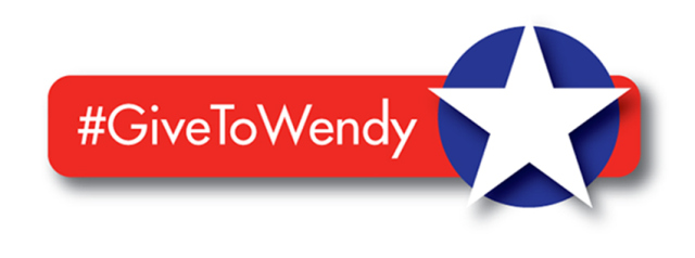 wendy-button-final-fb-cover