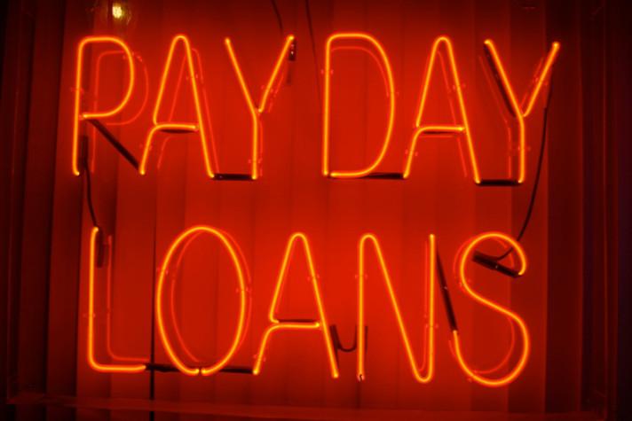 paydayloanssized-712x475