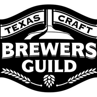 TexasCraftBrewersGuild