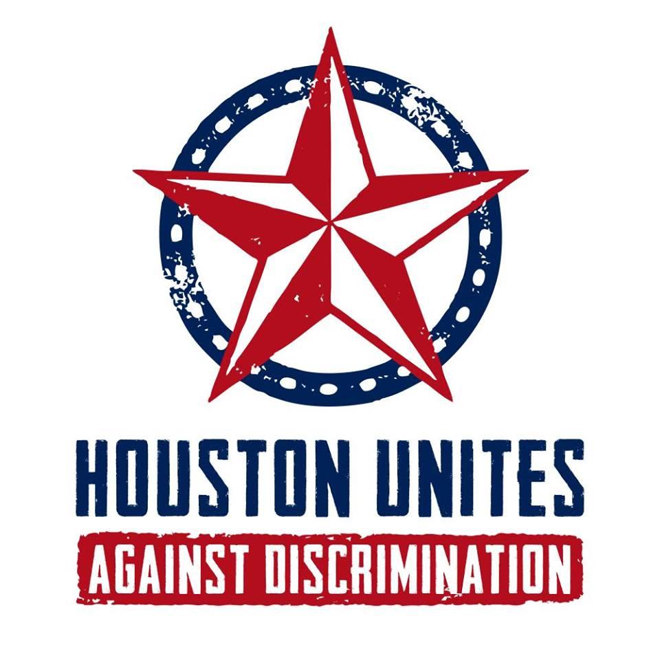 HoustonUnites