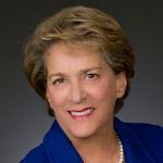 CM Ellen Cohen